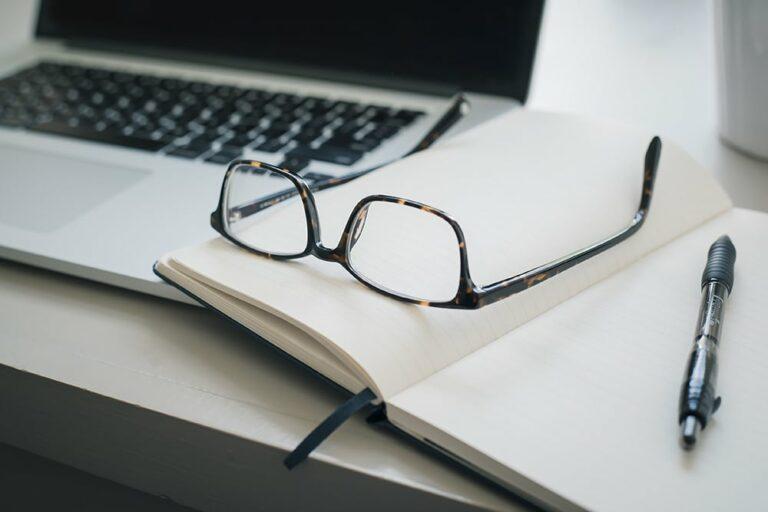 como criar um blog gustavo saraiva