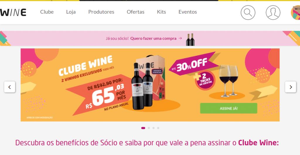 site da wine