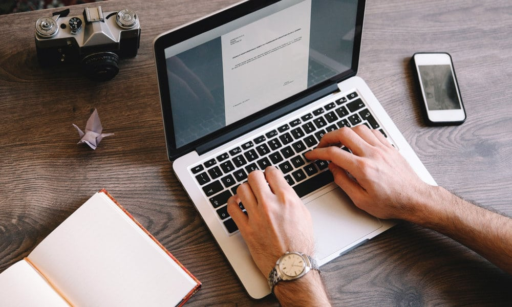 Benefícios de um blog | O que é um blog