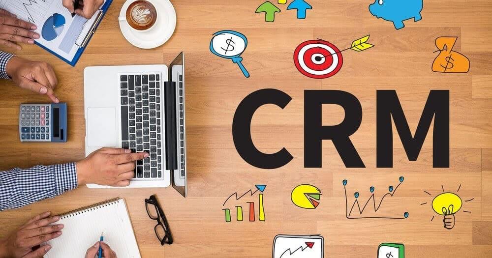 9 vantagens de usar um CRM