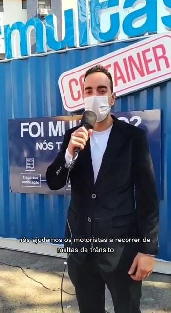 doutormultas-container