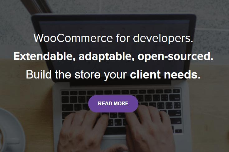 Desenvolvimento com Woocomerce   Shopify ou WooCommerce?