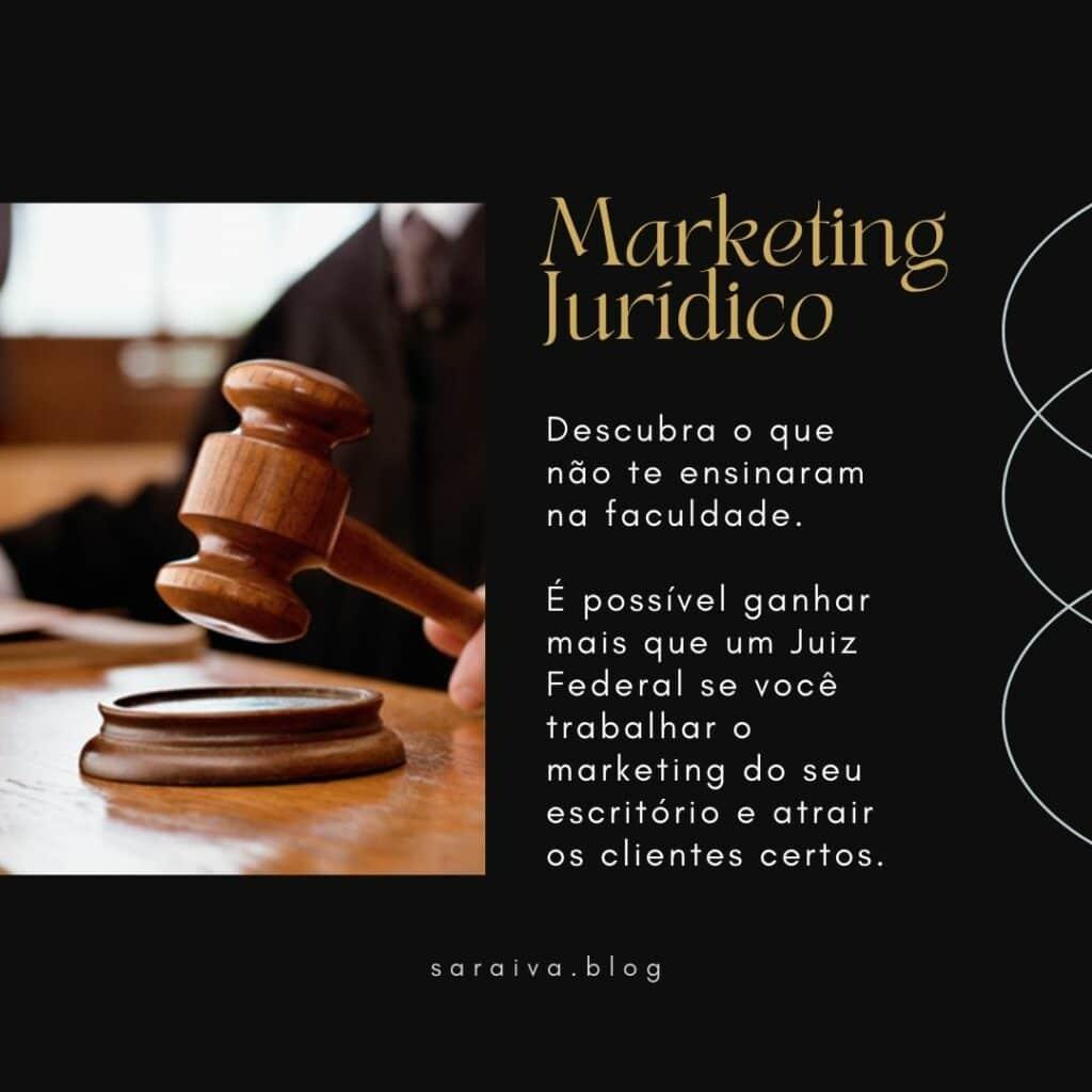 Marketing Jurídico: como atrair clientes em 2021