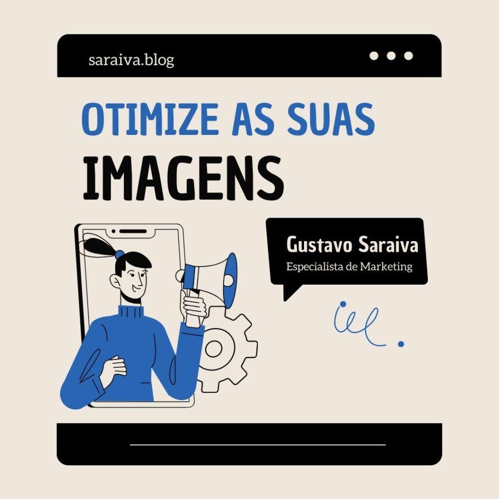 Otimização de imagens | 10 estratégias de SEO